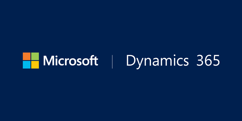 IPFingerprint integration with Dynamics 365