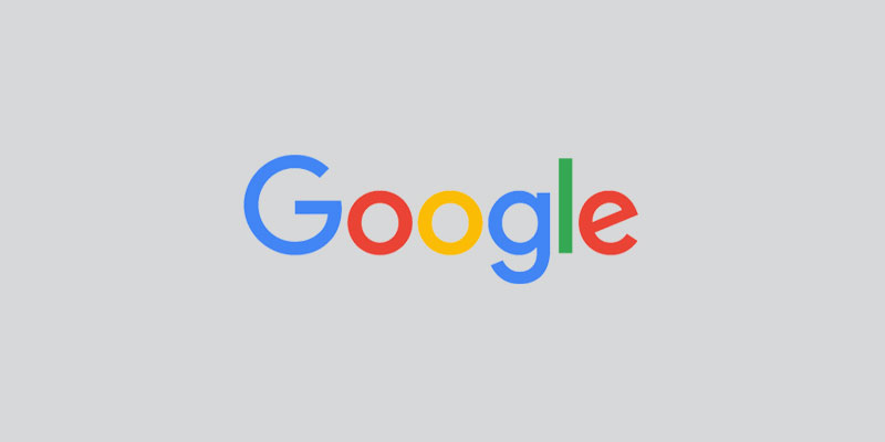 IPFingerprint integration with Google search