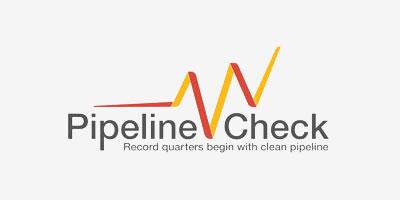 IPFingerprint Testimonials - Pipeline Check