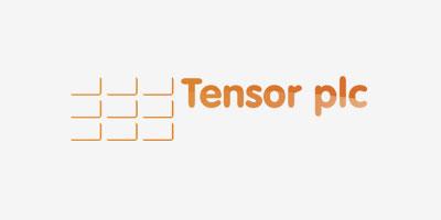IPFingerprint Testimonials - Tensor Plc